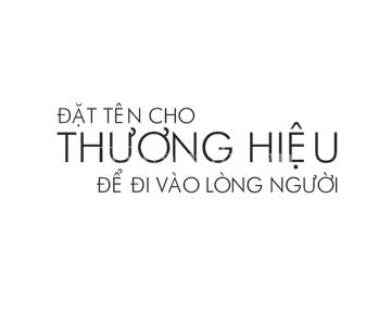 huong-dan-dat-ten-cho-cong-ty-doanh-nghiep-chuan-phong-thuy-de-nho-va-mang-lai-may-man-137571