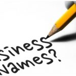 tips-for-choosing-a-good-business-name-1432871141875-crop-1432871158027